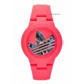 Дамски часовник Adidas ADH3017