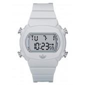 Часовник Adidas ADH9200