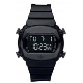 Часовник Adidas ADH9201
