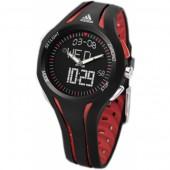 Часовник Adidas ADP1700