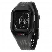 Часовник Adidas ADP3013