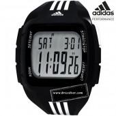 Часовник Adidas ADP6089