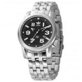 Часовник Adidas ADH1254