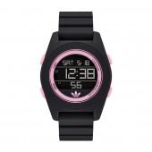 Часовник Adidas ADH2986