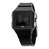 Часовник Adidas ADH4003