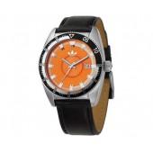 Часовник Adidas ADH1923