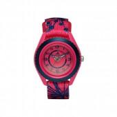 Часовник Adidas ADM2053