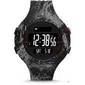 Часовник Adidas ADP3186