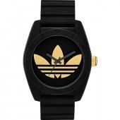 Часовник Adidas ADH2912