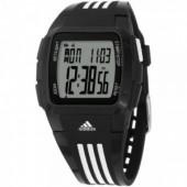 Часовник Adidas ADP6000