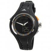 Часовник Adidas ADP1701