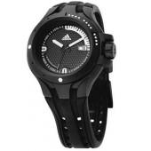 Часовник  Adidas ADP1713