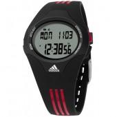 Часовник Adidas ADP6013
