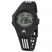 Часовник Adidas ADP6016