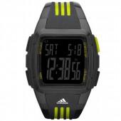 Часовник Adidas ADP6043