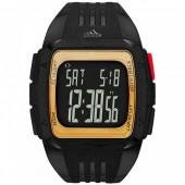 Часовник Adidas ADP6135