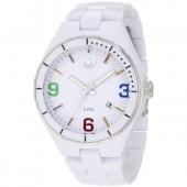 Часовник Adidas ADH2586