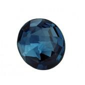 Пръстен Swarovski SW Montana Blue