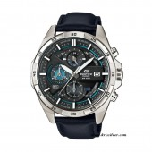 Casio Edifice EFR-556L-1AVUEF