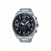 Casio Edifice - EFR-555D-1AV