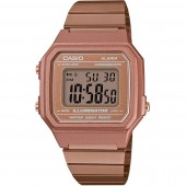 Casio Collection - B650WC-5AEF