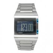 Часовник DKNY NY1305