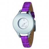 Дамски часовник  DKNY NY3986