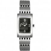 Дамски часовник  DKNY NY3607