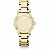Часовник DKNY NY8876