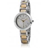 Дамски часовник  DKNY NY8747