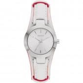 Дамски часовник  DKNY NY8749