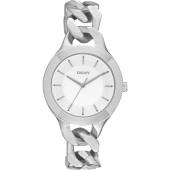 Часовник DKNY NY2216
