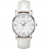 Дамски часовник  DKNY NY8074