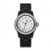 Дамски часовник DKNY NY8012