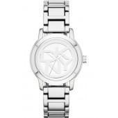 Часовник DKNY NY8875