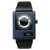 Часовник DKNY NY1290