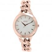 Часовник DKNY NY2218
