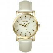 Дамски часовник  DKNY NY4765