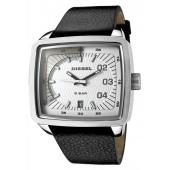 Часовник Diesel DZ1333