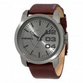 Часовник Diesel DZ1467