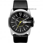 Часовник Diesel DZ1295