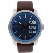 Часовник Diesel DZ1512