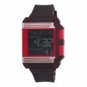 Часовник Diesel DZ7096