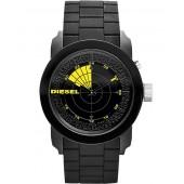 Часовник Diesel DZ1605