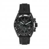 Часовник Fossil  AM4239