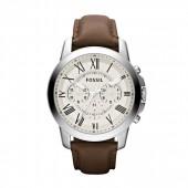 Часовник Fossil FS4735