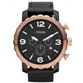 Часовник Fossil JR1369