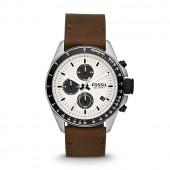 Часовник Fossil CH2882