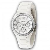 Часовник Fossil ES2520