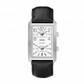 Часовник Fossil FS4577